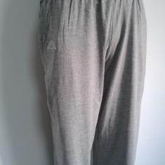 Pantaloni Kappa - Caba - Pantaloni barbati Kappa, Marime: S, M, L, XL, XXL, Culoare: Bleumarin, Gri, Negru