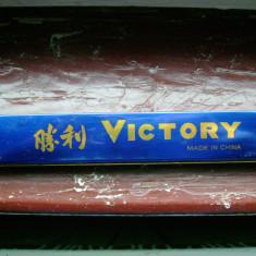 Vand Muzicuta VICTORY