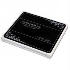 Cititor de carduri - Cititor carduri all in one usb 2.0 card reader SD SD Extreme MMC SD-Ultrall HS-MMC SD Mini T-flash