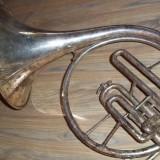 Vind corn francez Menchester Brass clasa A vechi