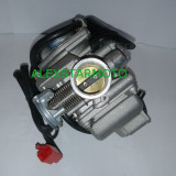 CARBURATOR SCUTER 4T KYMKO 50CC