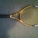 Racheta Head flexpoint instinct - Racheta tenis de camp