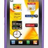 LG kp 502 stare BUNA - Telefon LG