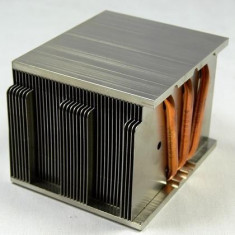 Radiator IBM x3650 x3500 x3400 40K7438 - Cooler server