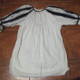 tesatura textila - IE / CAMASA TARANEASCA DE FEMEI DIN ZONA HOREZU