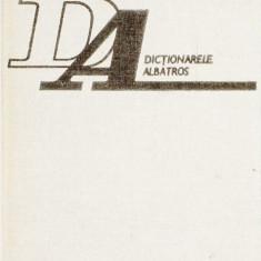 DICTIONAR DE CUVINTE RECENTE de FLORICA DIMITRESCU - Enciclopedie