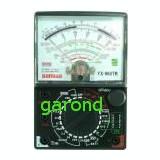 Aparat de masura analogic - YX-960TR/0838