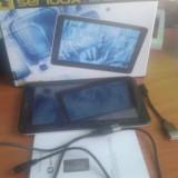 Tableta Serioux - Schimb sau vand tableta seriox s 718 tab