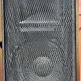 Vand Boxa Pasiva RH Sound 300/600 W RMS