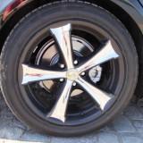 Jante Eta Beta 18 inch  Mercedes, Skoda, Seat