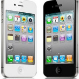 IPHONE 4 8GB IN GARANTIE