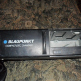 Magazie cd blaupunkt - Magazie CD auto