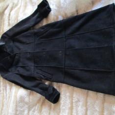 Palton dama - Cojoc dama