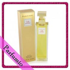 Parfum Elizabeth Arden 5TH Avenue feminin, apa de parfum 125ml - Parfum femeie