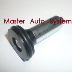 Kit reparatie ghidaj cu role pentru usa culisanta Nissan Primastar (pt an fab '02-'12)partea dreapta sus