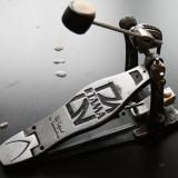 Pedala Tama HP900PSN PowerGlide - Tobe