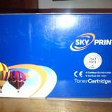 Cartus imprimanta - Cartus laser SkyPrint compatibil cu SAMSUNG, SCX 5530, SKY-SCX5530
