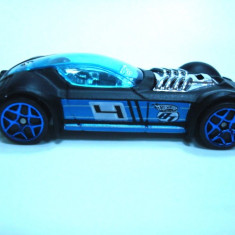 Macheta auto, 1:64 - HOT WHEELS -REGULAR-++2501 LICITATII !!