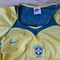 Tricou Nike fotbal