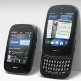 smartphone hp veer, incarcator wifi prin inductie
