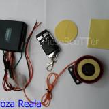 Alarma universala Moto / Scuter
