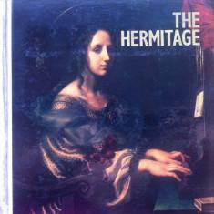 WESTERN EUROPEAN PAINTING FOURTEENTH TO TWENTIETH CENTURY - THE HERMITAGE - Album Arta