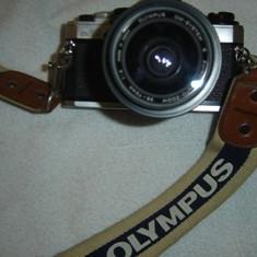 OLYMPUS OM 10 - Aparat Foto cu Film Olympus