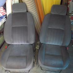 Vand scaune Rover 600