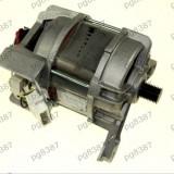 Motor UOZ112G63, ACCU112G63-1400-53ED4, Whirlpool 481236158508-327915
