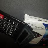 Vand Calculator Canon WS-1610T