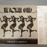 THE POINTER SISTERS - THAT'S A PLENTY (1974/ MCA REC) - DISC VINIL/VINYL - USA