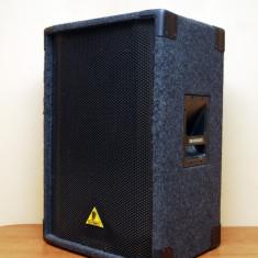 Boxe behringer eurolive B1520, 200 - 250 W