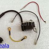 Bobina inductie / Aprindere compatibila Drujba Stihl ( Stil ) MS 210