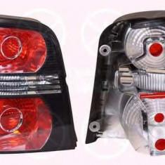 Lampa spate VW TOURAN 1.9 TDI - KLOKKERHOLM 95450715
