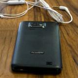 Vand URGENT Smartphone ALLVIEW P4i DUO - Telefon mobil Allview P4