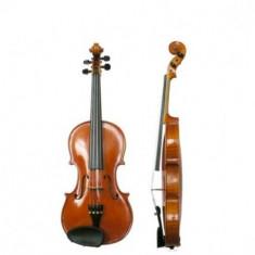 Vioara clasica Grade Violini cu baterii pentru copii Cadou Perfect !