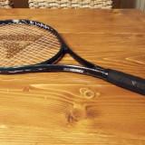 Racheta PROKENNEX PERFORMER 110 WIDE BODY - Racheta tenis de camp, Grafit/Carbon