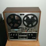 Magnetofon Akai 1730 D-SS