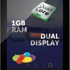 Tableta Allview 2 Speed Quad 8GB Android 4.2, 8 inch, Wi-Fi