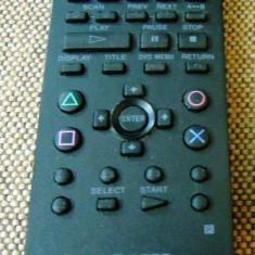 Telecomanda PS2, Sony originale - 19.99 lei(gamestore)!
