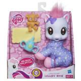 Papusa, Fata - Hasbro My Little Pony