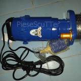 Pompa gradina - Pompa apa Sumersibila cu plutitor ( micul fermier 20m / 230V / 0.55 Kw )