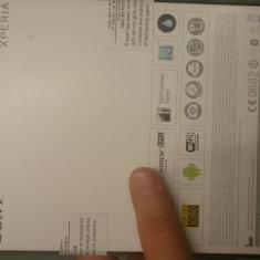 PRMOTIE- Sony Xperia Z3 SIGILAT/NOU SUPER PRET DOAR 2100 LEI BUCURESTI ONLY - Telefon mobil Sony, Single SIM
