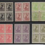 Timbre Romania - RRR CAROL I TIPOGRAFIATE LP. 67 MNH LUX CITESTE DESCRIEREA