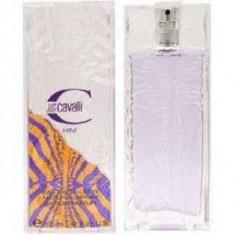Roberto Cavalli Just Cavalli Him EDT 60 ml pentru barbati - Parfum barbati