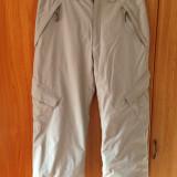Pantaloni  barbati Columbia S