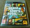 GTA 5 PS3 Rockstar Games - GTA V, GTA 5, Grand theft auto V, PS3, original, 119.99 lei(gamestore)! Alte sute de jocuri!