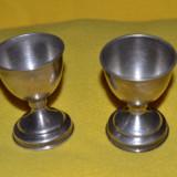 Pahar argint placat / Pahare argint placat / paharute argint placat