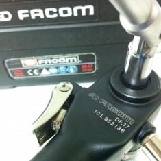 FACOM DF.17,, Presa Etrier Frana Auto '' - Cheie pistol pneumatic Service