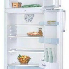 Vand frigider Bosch KDV29V03 anti-microbian cu ioni de argint